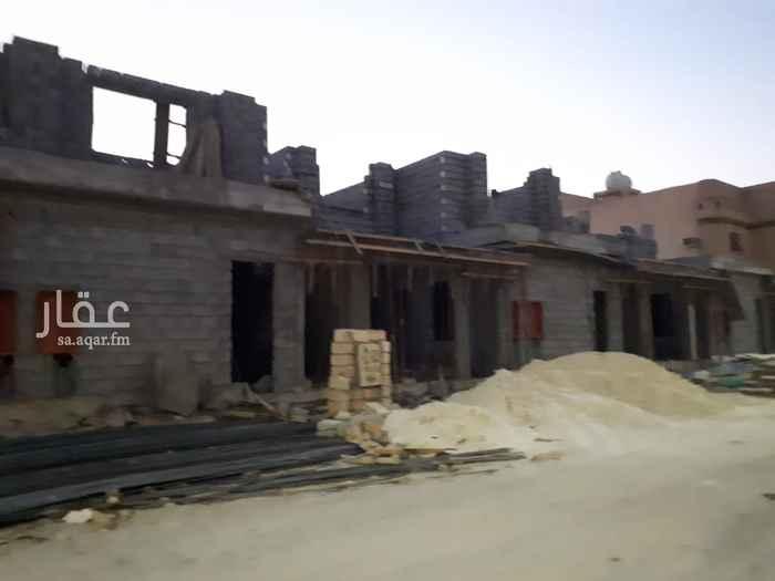 فيلا للبيع في طريق الصحابة ، حي اليرموك ، الرياض