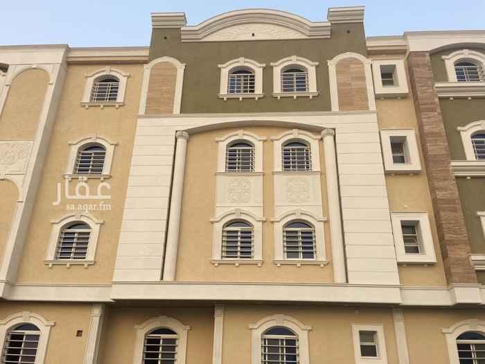 شقة للبيع في حي اليرموك ، الرياض ، الرياض