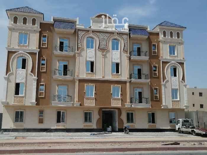 شقة للبيع في شارع الوادي الأعلى ، حي قرطبة ، الرياض ، الرياض