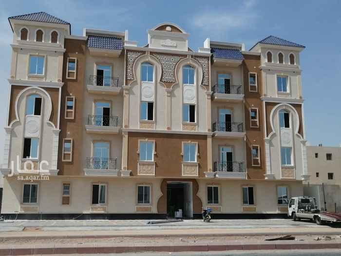 شقة للبيع في طريق الدمام الفرعي ، حي غرناطة ، الرياض ، الرياض