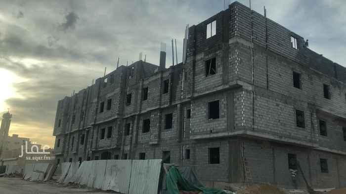 شقة للبيع في حي قرطبة ، الرياض ، الرياض