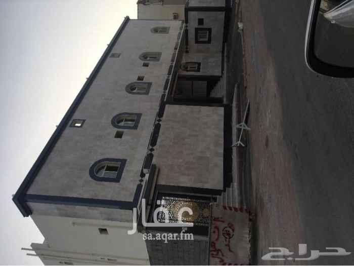 عمارة للبيع في شارع شيبان بن عبدالرحمن, الملك فهد, المدينة المنورة