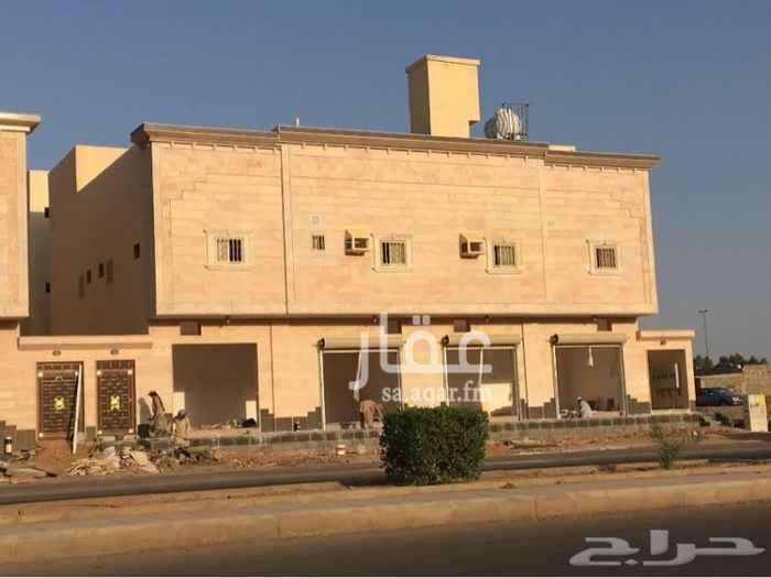 عمارة للبيع في شارع عبدالله بن ابي وداعة, المطار, المدينة المنورة