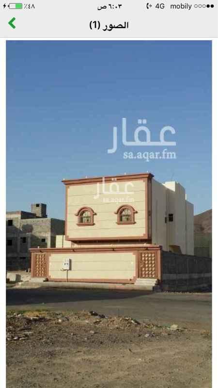 عمارة للبيع في شارع بديع الزمان الهمدانى, العزيزية, المدينة المنورة