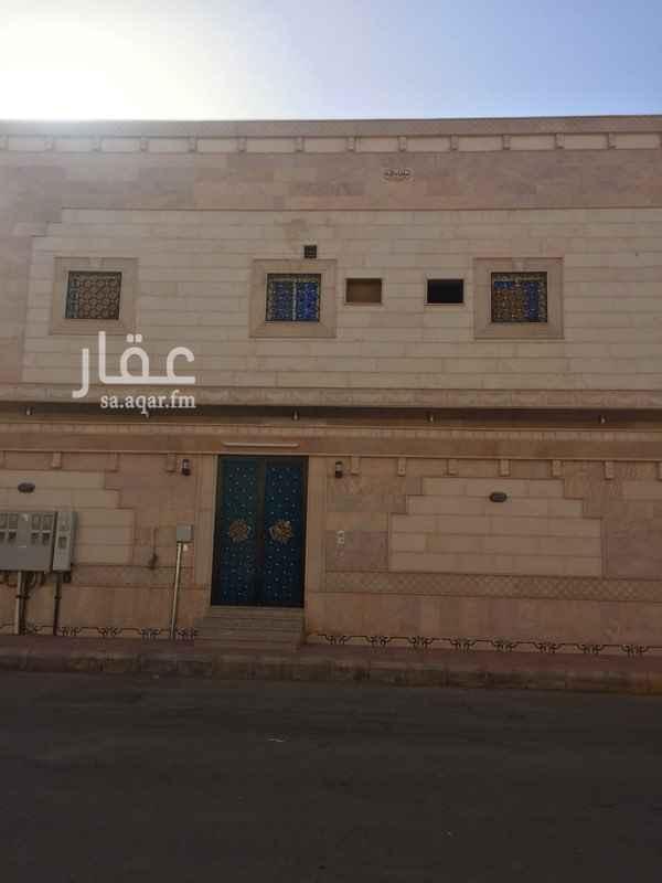 عمارة للبيع في شارع الدار قطني, العزيزية, المدينة المنورة