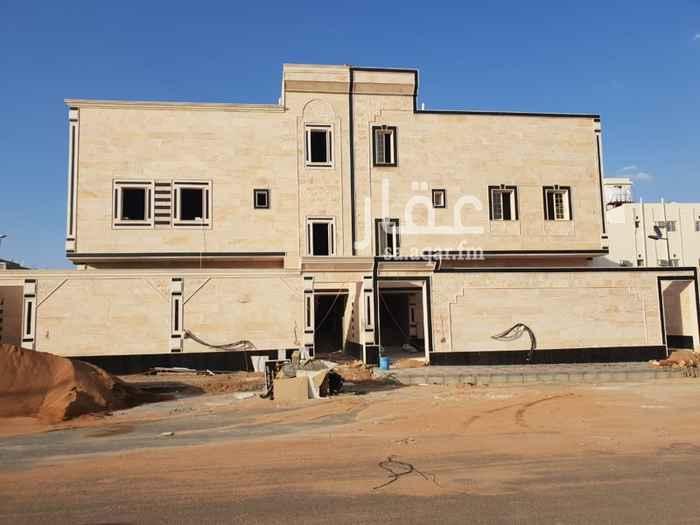 عمارة للبيع في شارع ابراهيم بن سليمان البرلسي ، حي العزيزية ، المدينة المنورة