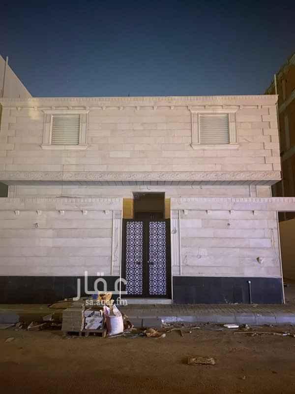 عمارة للبيع في شارع ابو طالب احمد ، حي الدويخلة ، المدينة المنورة