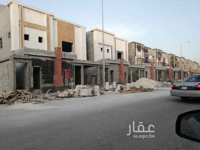 فيلا للبيع في شارع قندهار ، حي اليرموك ، الرياض