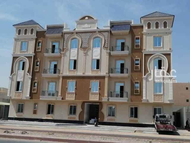 شقة للبيع في شارع محمد علي جناح ، حي الشهداء ، الرياض