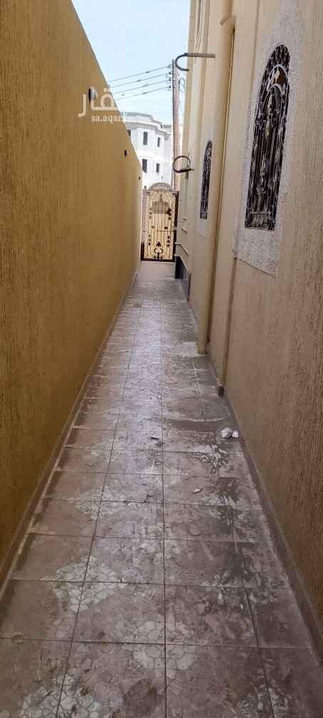 شقة للإيجار في حي حجله ، خميس مشيط ، أبهــــا
