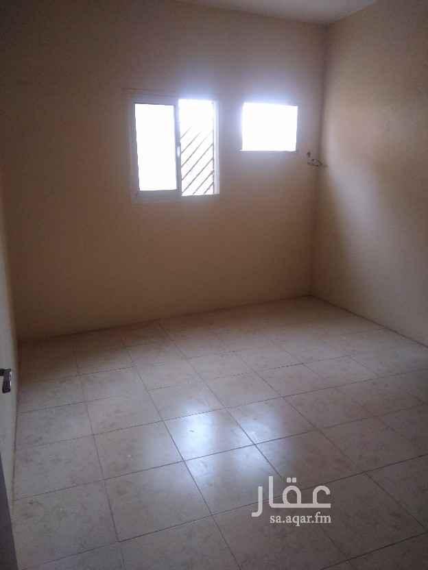 شقة للإيجار في شارع حراد ، حي الصالحية ، الرياض ، الرياض
