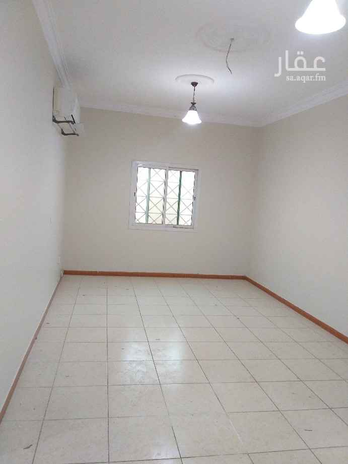 شقة للإيجار في شارع الغطغط ، حي الربيع ، الرياض ، الرياض