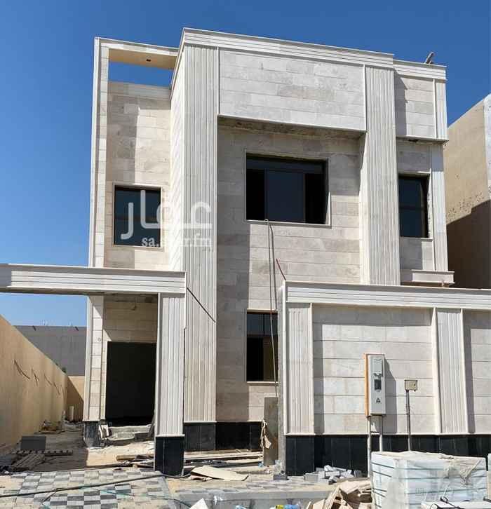 بيت للبيع في شارع اوس بن ساعدة ، حي الفيصلية ، الدمام ، الدمام