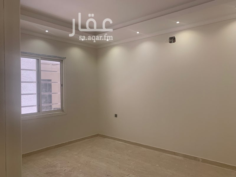 شقة للبيع في محطة كهرباء حي قرطبة ، شارع الطلاب ، حي قرطبة ، الرياض ، الرياض