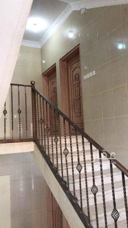 شقة للإيجار في حي الهرير ، خميس مشيط ، خميس مشيط