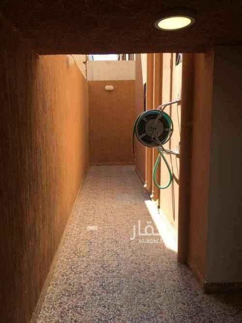 شقة للإيجار في حي الربيع ، خميس مشيط