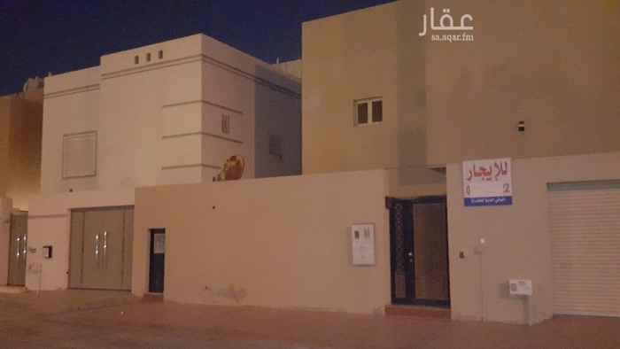 فيلا للإيجار في شارع الامير سلمان بن عبدالعزيز ، حي الخالدية - الدرعية ، الرياض ، الرياض