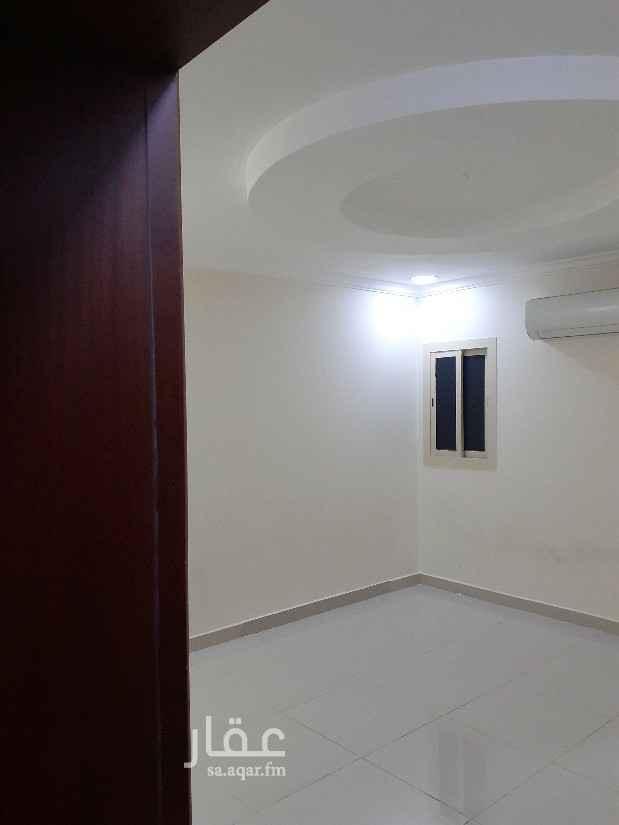 غرفة للإيجار في شارع زهير بن قيس ، حي الشعلة ، الدمام ، الدمام