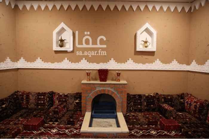 استراحة للإيجار في حي العوالي ، الرياض
