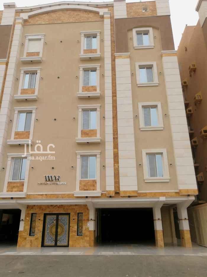 شقة للبيع في شارع محمد حسن المنصوري ، حي الصفا ، جدة ، جدة