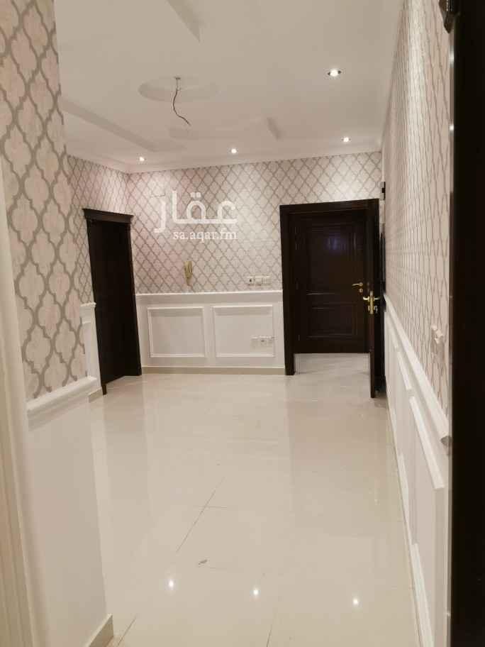 شقة للبيع في شارع عبدالله بن خازم ، حي الصفا ، جدة ، جدة