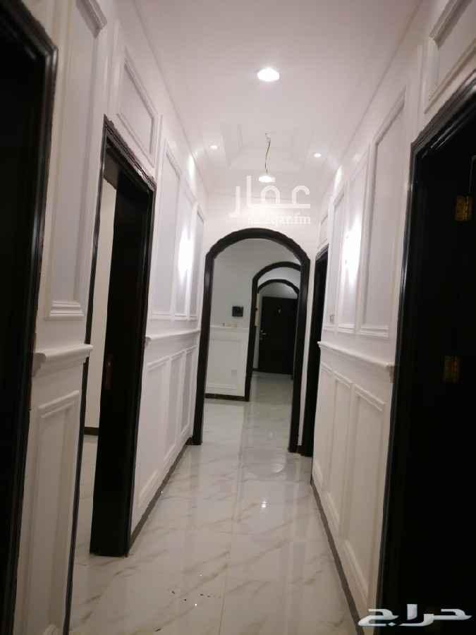 شقة للبيع في شارع حصين بن يعمر ، حي الصفا ، جدة ، جدة