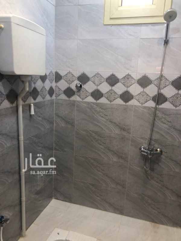 شقة للإيجار في شارع الازرقي ، حي الدار البيضاء ، الرياض ، الرياض