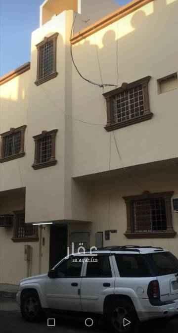 عمارة للبيع في شارع الادهم ، حي منفوحة الجديدة ، الرياض