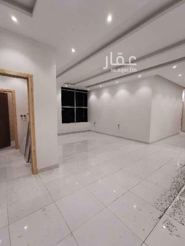 شقة للبيع في شارع الثقفه ، حي الفيصلية ، جدة ، جدة