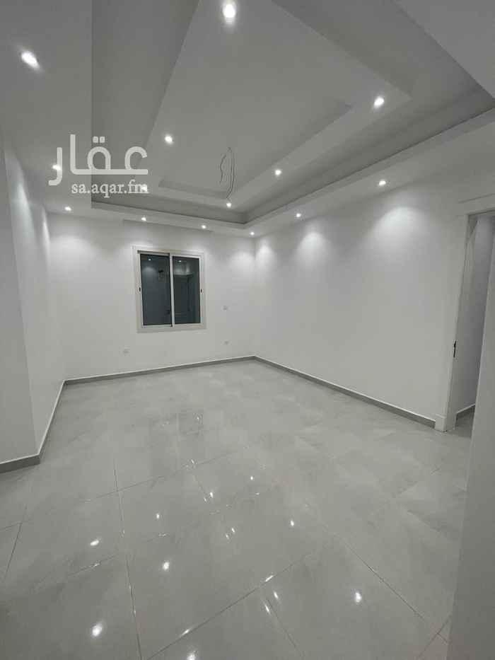 شقة للبيع في شارع محمد الزبرقان ، حي الورود ، جدة ، جدة