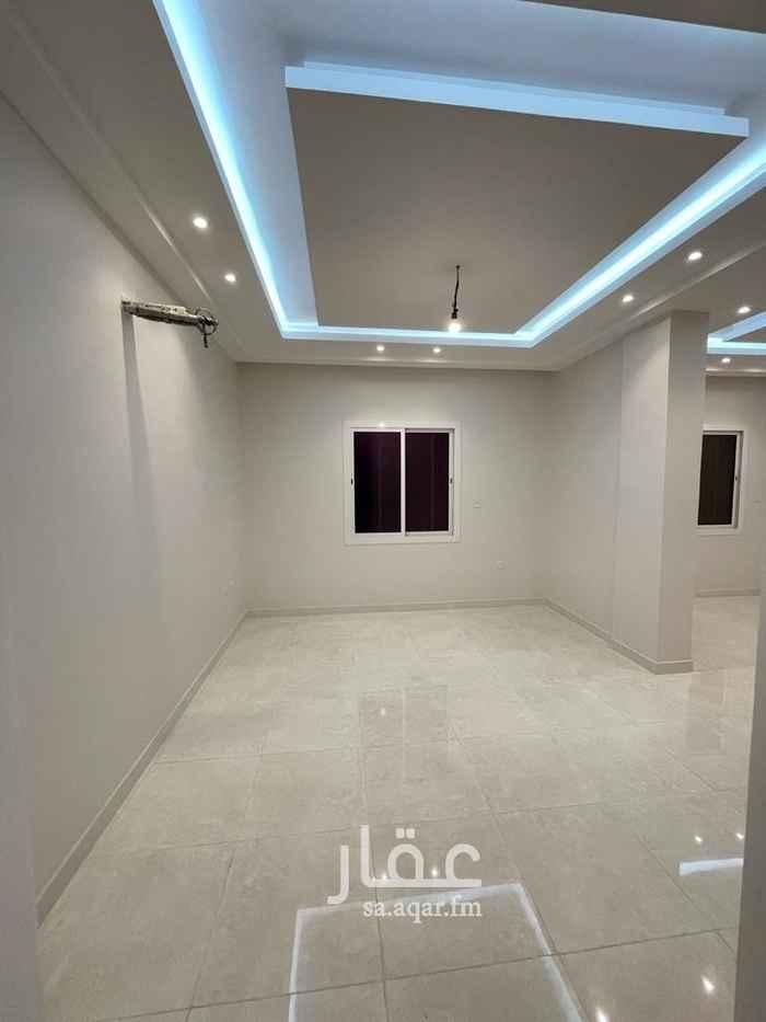 شقة للبيع في شارع ابن عبدالشكور ، حي الورود ، جدة ، جدة