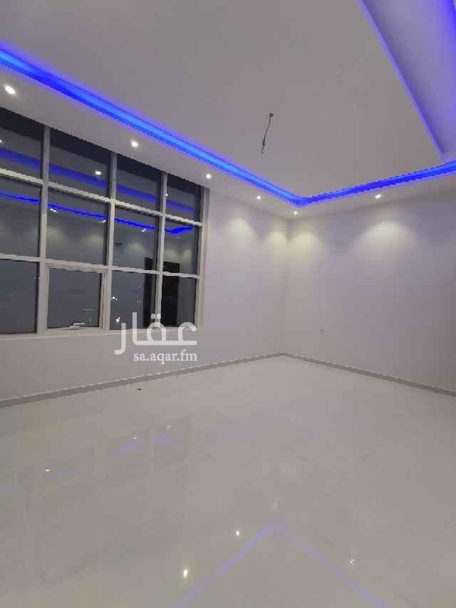 شقة للبيع في شارع ابن يزيد الربيعي ، حي الفيصلية ، جدة ، جدة