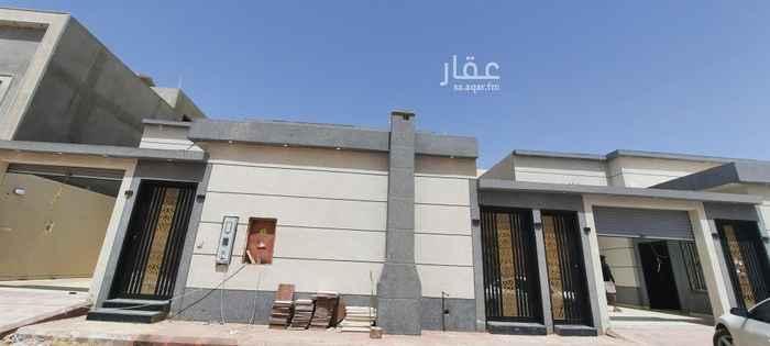دور للبيع في حي بدر ، الرياض ، الرياض