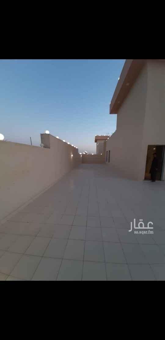 شقة للبيع في حي الحمدانية ، جدة ، جدة