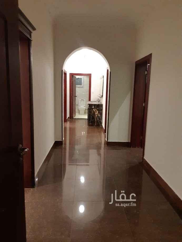 شقة للبيع في شارع عبدالعزيز الخريجي ، حي الزهراء ، جدة ، جدة