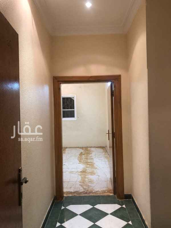شقة للإيجار في شارع بصيره ، حي طويق ، الرياض
