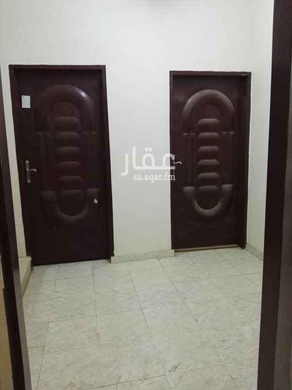 شقة للإيجار في شارع الاماسي ، حي الندوة ، الرياض ، الرياض