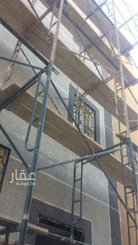 عمارة للبيع في شارع الرانة, ام سليم, الرياض
