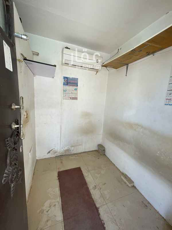غرفة للإيجار في شارع عبدالرحمن العدوان ، حي القدس ، الرياض ، الرياض