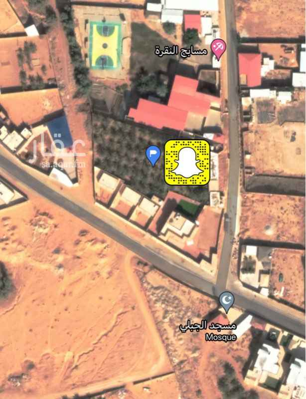 مزرعة للبيع في طريق الملك عبدالله ، حي خضيراء ، بريدة