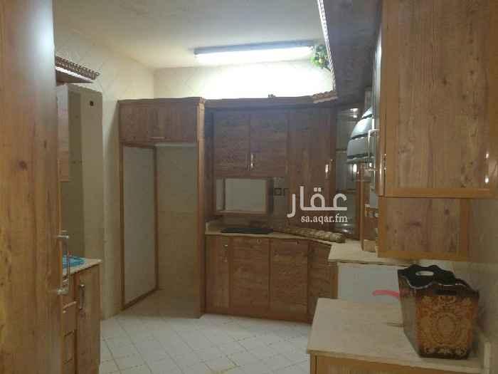 شقة للإيجار في شارع عبدالله السلمي ، حي السعادة ، الرياض
