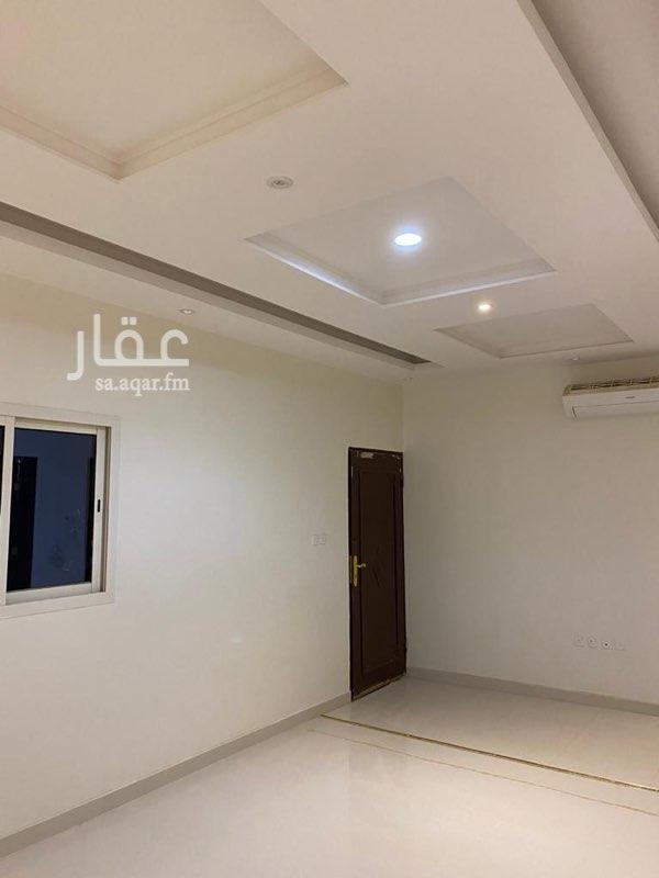 دور للإيجار في شارع رقم 277 ، حي الملقا ، الرياض