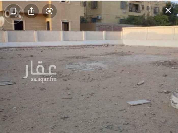 أرض للبيع في طريق فتح مكة ، حي الدار البيضاء ، الرياض ، الرياض