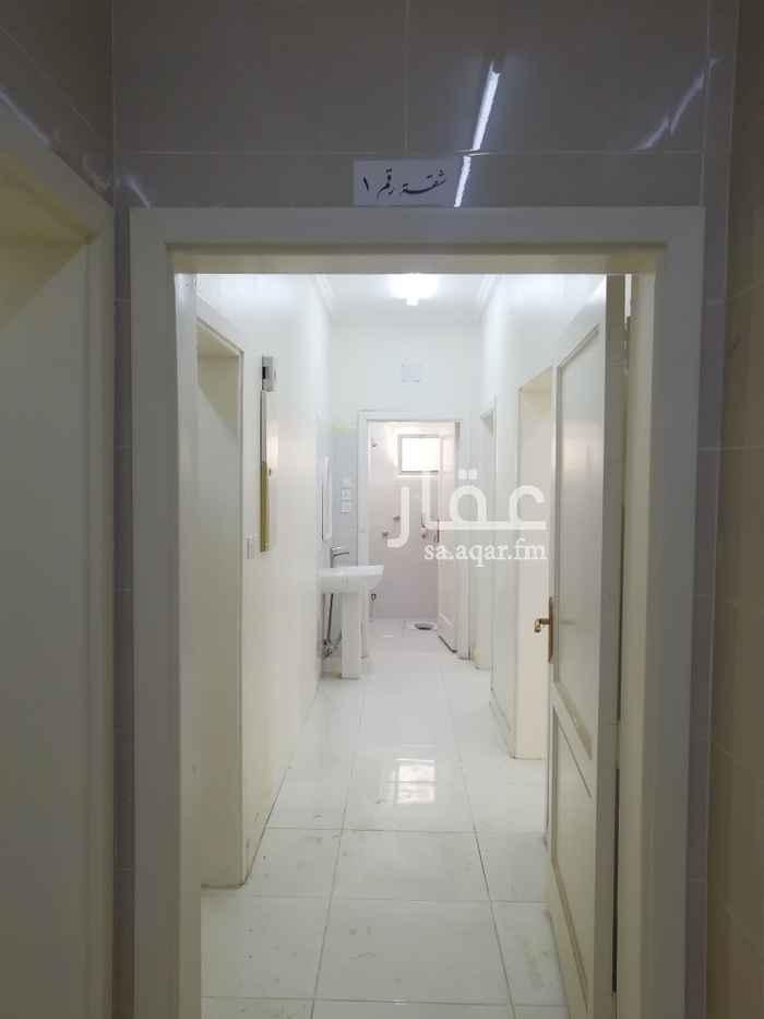 شقة للإيجار في حي كتانة ، المدينة المنورة ، المدينة المنورة