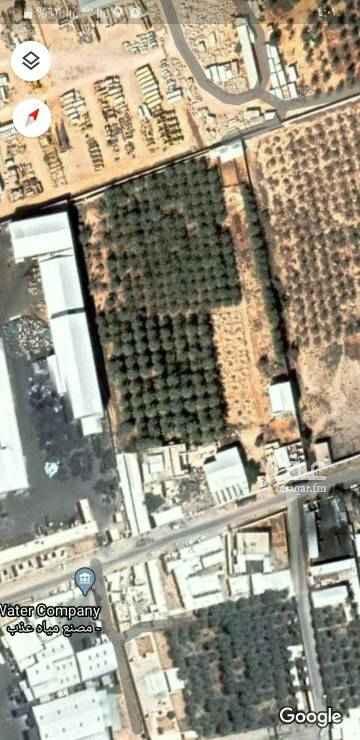 مزرعة للبيع في حي هيت الجنوبية ، الرياض ، الرياض