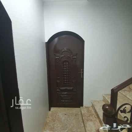 دور للإيجار في شارع كرا ، حي بدر ، الرياض ، الرياض
