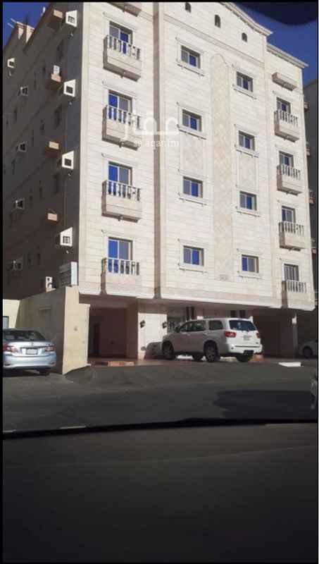 شقة للإيجار في شارع الاستطلاع ، حي النهضة ، جدة ، جدة