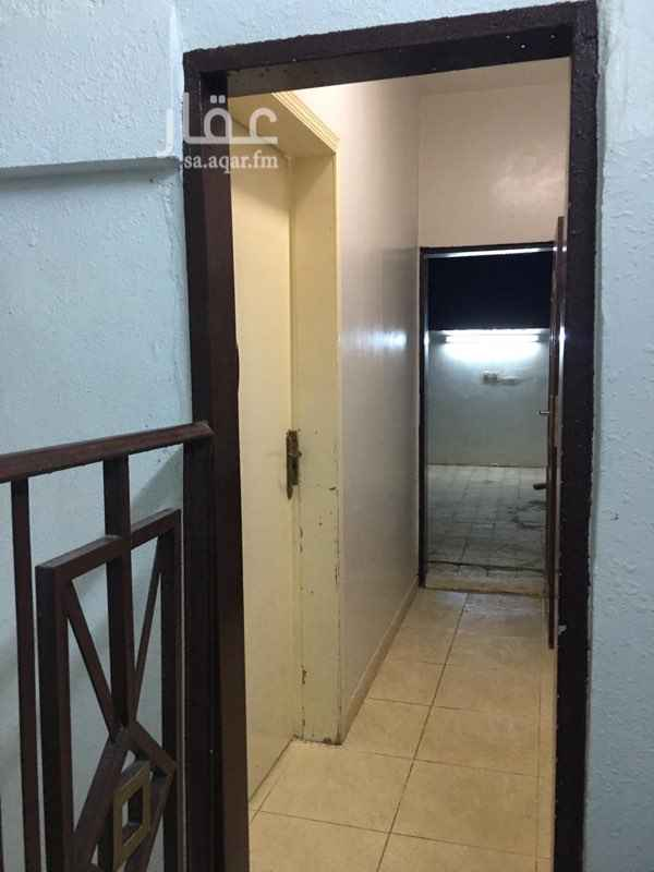 شقة للإيجار في شارع ابي طالب الزينبي ، حي العزيزية ، الرياض ، الرياض