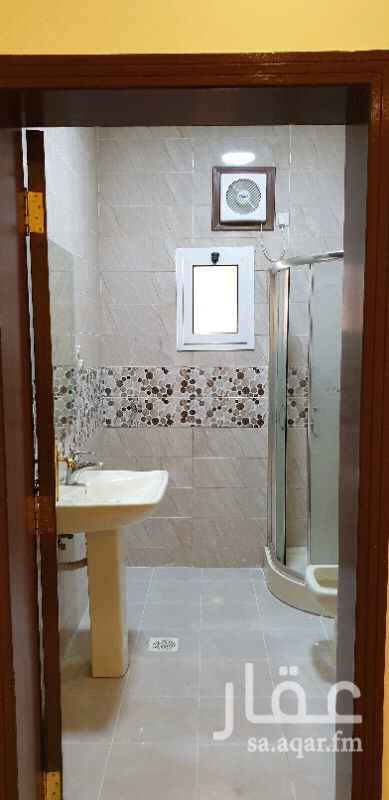 شقة للإيجار في شارع ام المؤمنين الحيبية ، حي النسيم ، جدة ، جدة