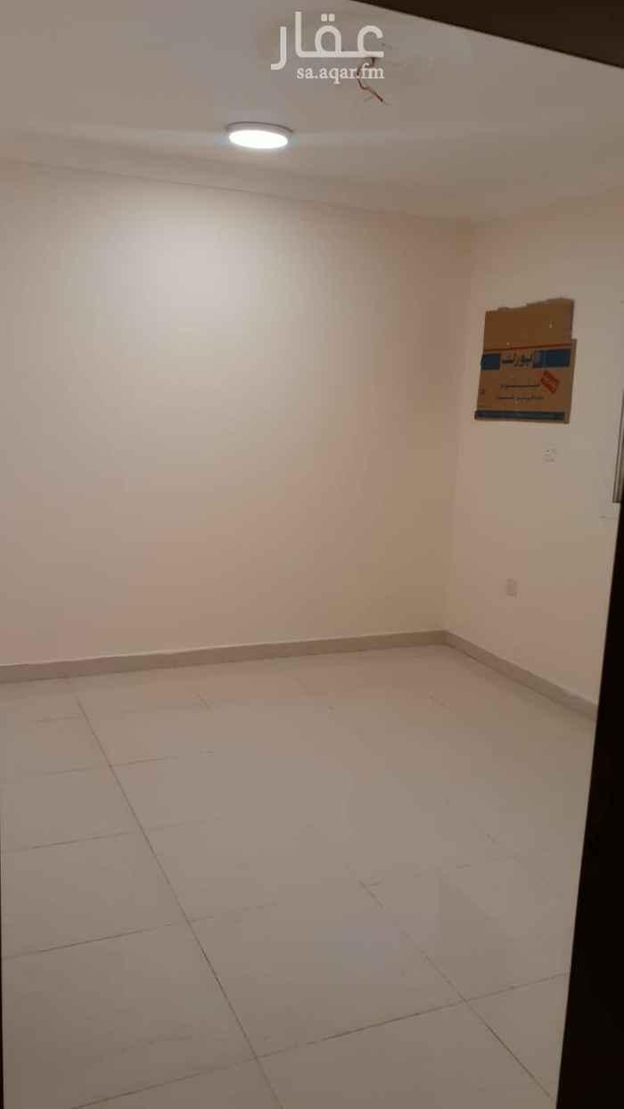 شقة للإيجار في جدة ، حي النسيم ، جدة